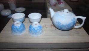 瓷韵流光-韩文保陶瓷艺术精品展(一) (18)