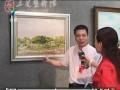 陆良国《光·彩》画展广州电视台报道 (852播放)