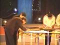黄梅电视台春晚节目 (600播放)